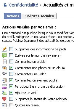 Fb_actus