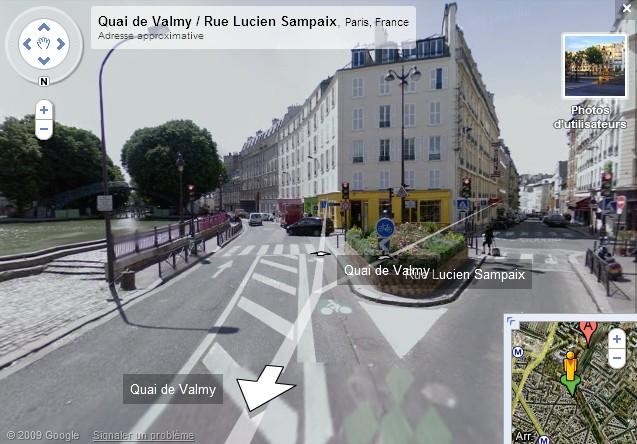 Streetview_valmy