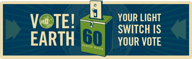 Vote_earth