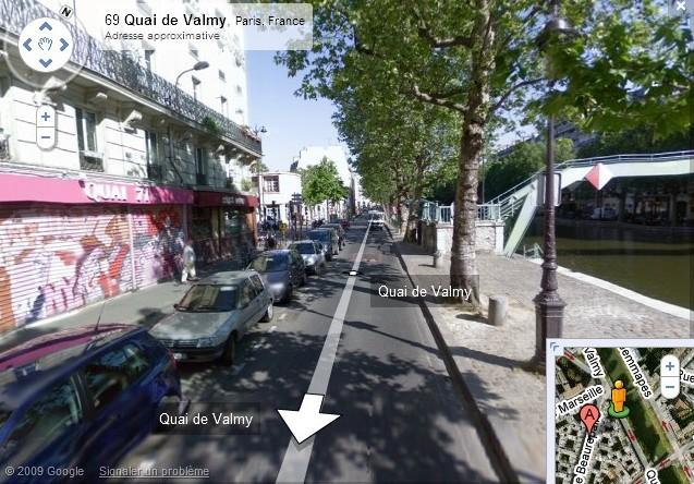 Streetview_valmy2