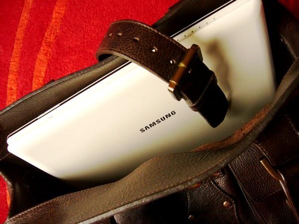 SamsungN110