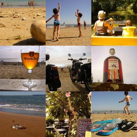 Vacances_rochelaises