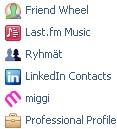 Fb-apps2