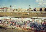 Berlin-02-89_02
