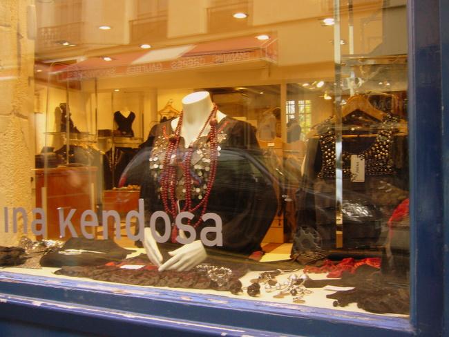Nina-kendosa-6