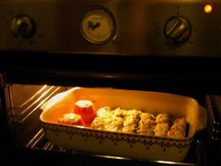 Courgettes-tomates-au-four