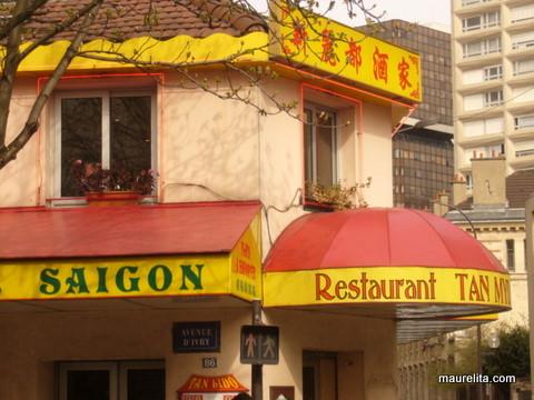 5 quartier-chinois