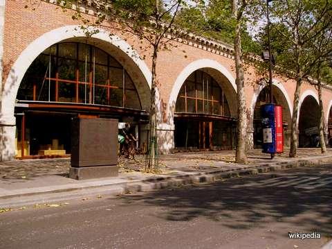7 viaduc-arts-wikipedia