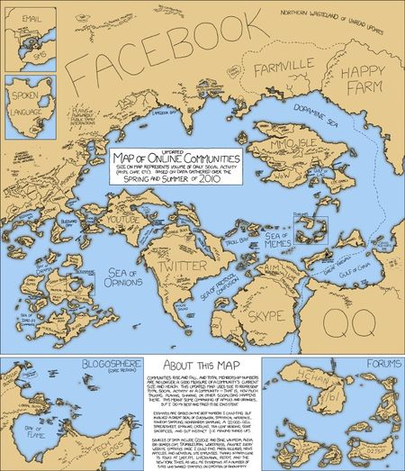Online_communities_xkcd