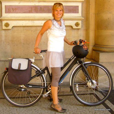 Maurelita_cycliste