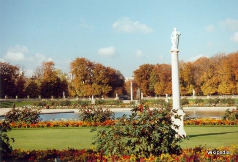 3 jardin-luxembourg-wikipedia