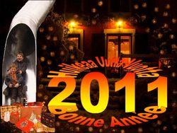 Uusi-vuosi-2011