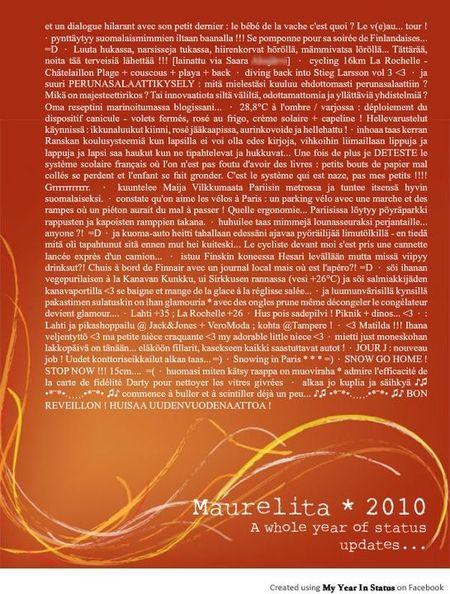 Maurelita-2010-facebook