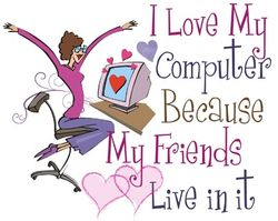 Ilovemycomputerfriends