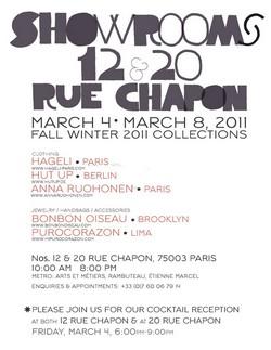 Showroom-anna-ruohonen-hiver2012