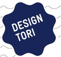 Design-tori-logo