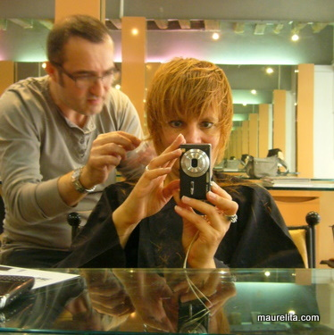 Cstephane-coiffeur-paris