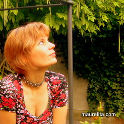 Coiffure-rousse