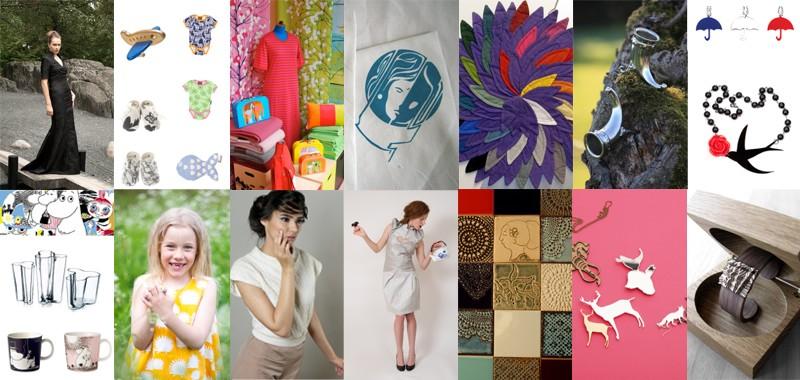 Design-tori-2011