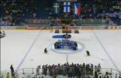 Finland-icehockey
