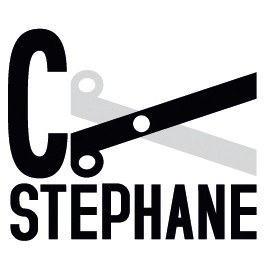 CStephane-coiffure-logo