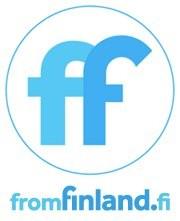 From-finland-fi-logo