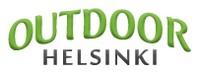 Outdoor-helsinki-logo