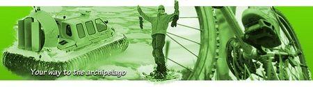 Outdoor-helsinki-banner