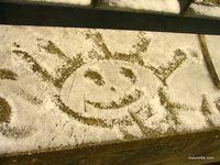 Lumi-smiley