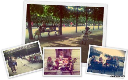 Piknik-Palais-Royal