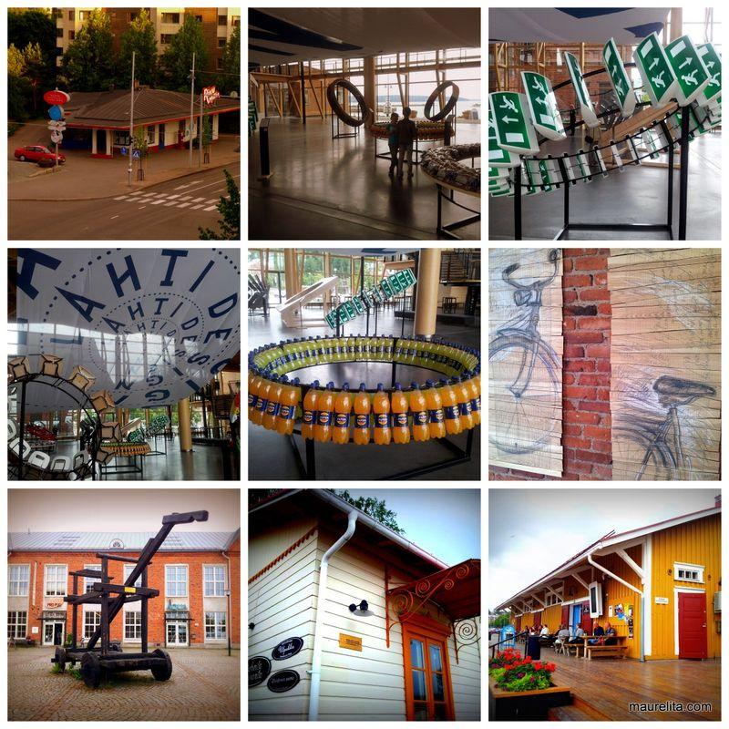 Lahti-design-holiday