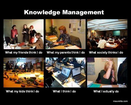 Knowledge-management-2