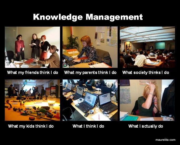 Knowledge-management-2