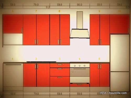 Ikea-cuisine-plan