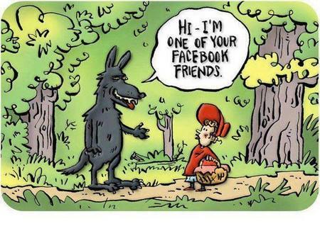 Fb-friends