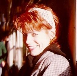 Berlin-1989