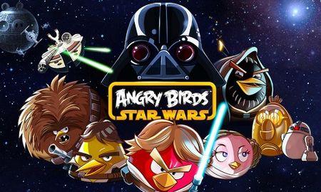 Angry-birds-starwars
