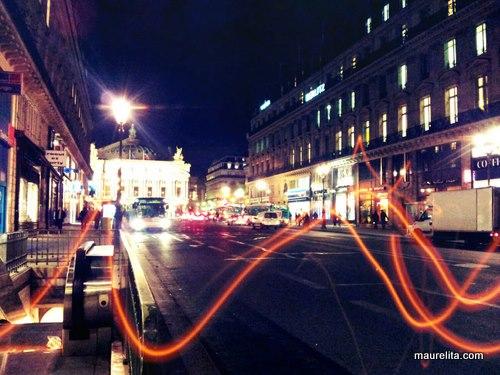 Avenue-del-opera