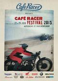Festival_Cafe-Racer-affiche