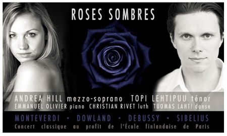 Roses_sombres