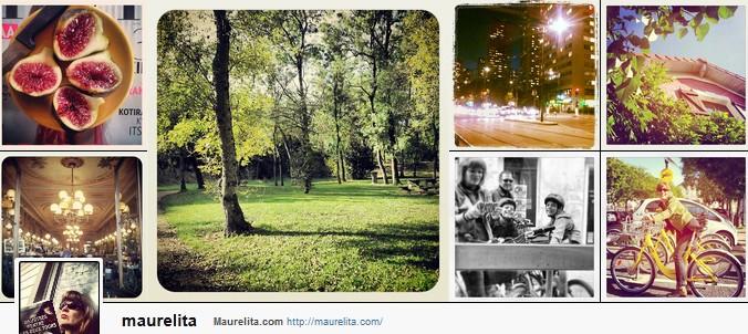 Maurelita_instagram