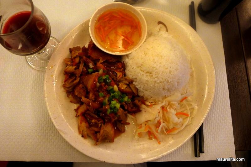 Riz-porc-roti