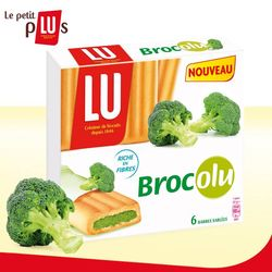 Petit-lu_broccoli