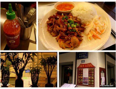 Restaurant-tan-lido