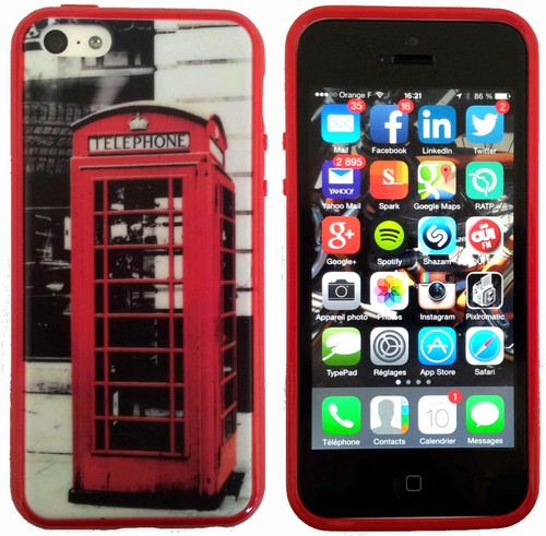 British_iphone