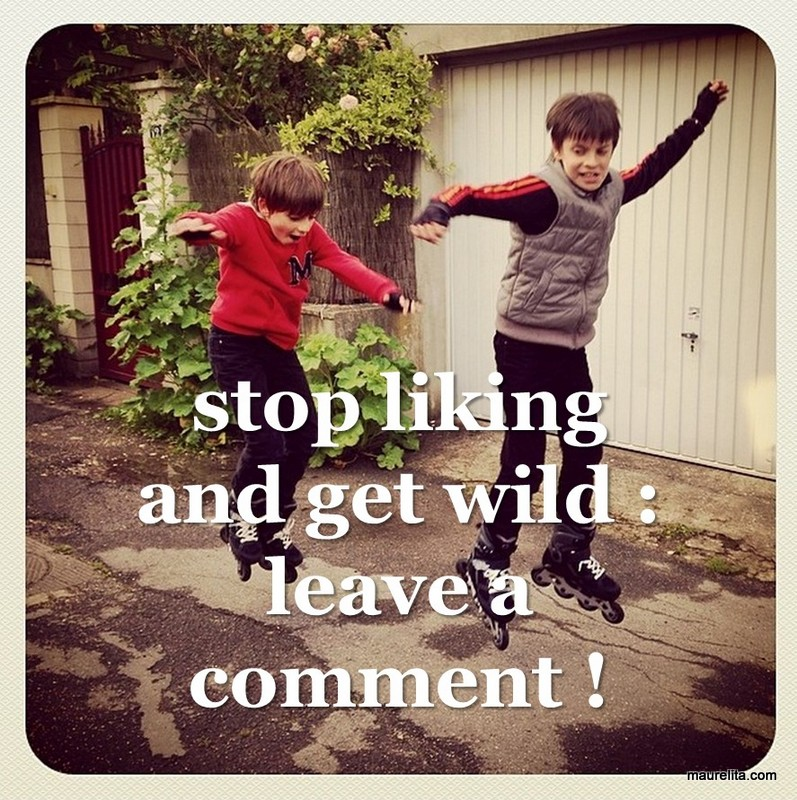 Stop_liking_leave_a_comment3