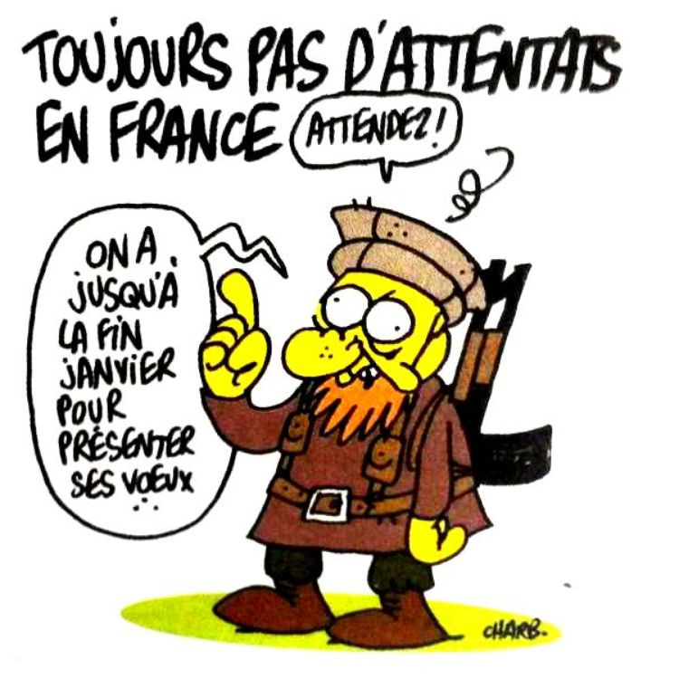 Charb-voeux