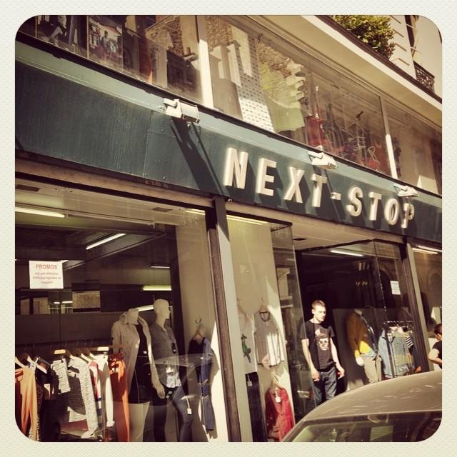 Vintage_next-stop