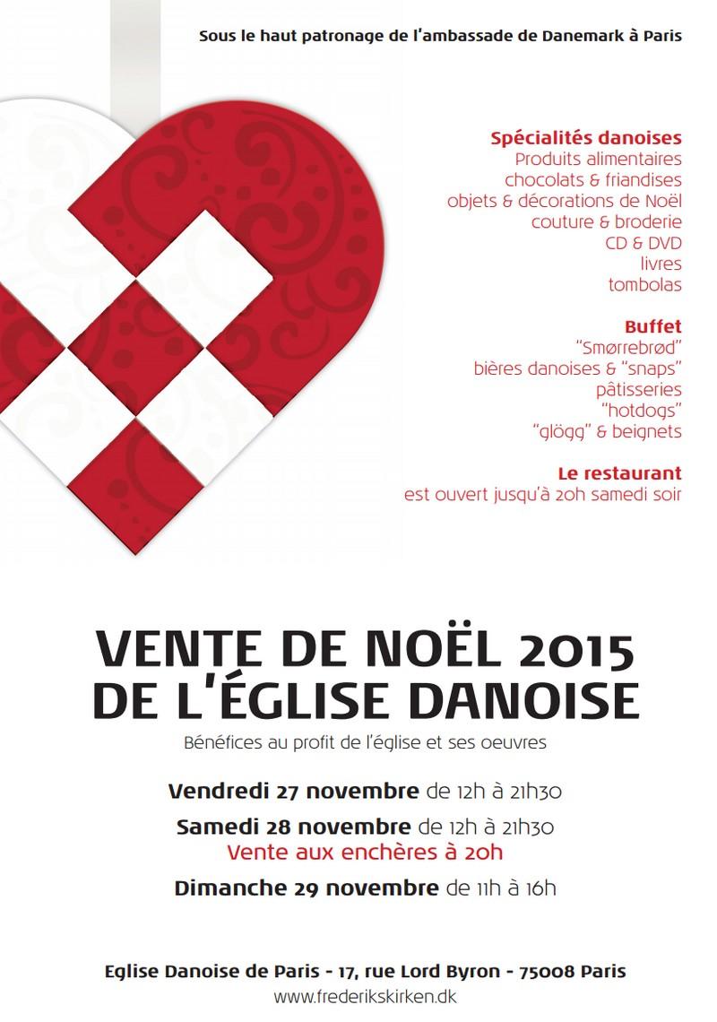 Vente_noel_danois