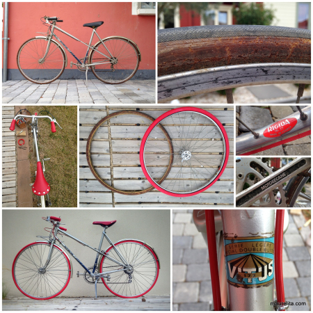 Velo-vintage-making-of